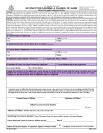 Passive reporting verbs pdf